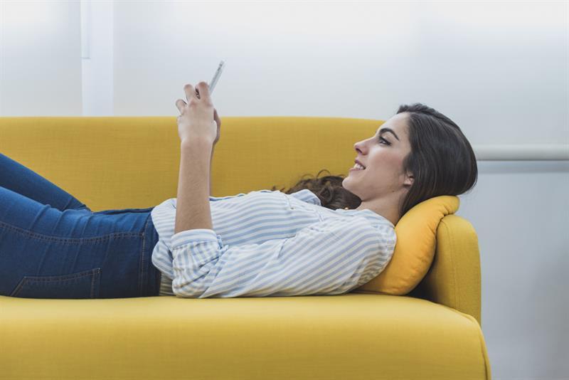 10 mobilos trükk és alkalmazás, hogy könnyebb legyen az élet