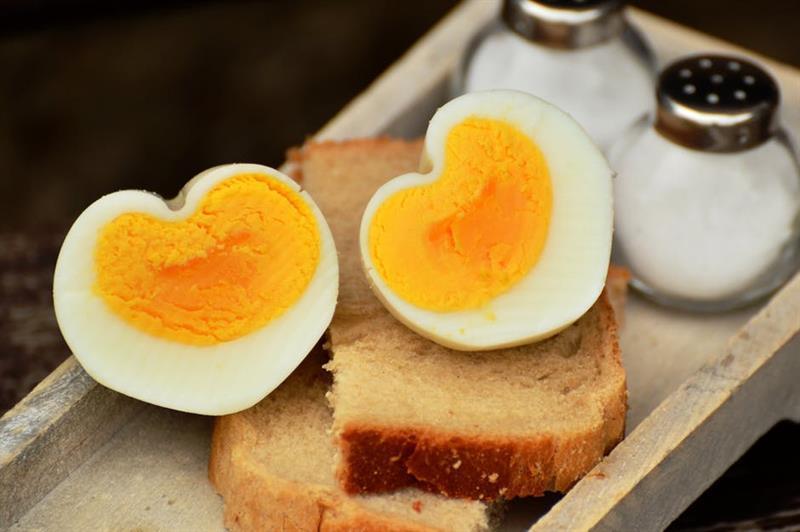 10+1 ok, amiért a tojás a legjobb dolog a világon - Felidéző