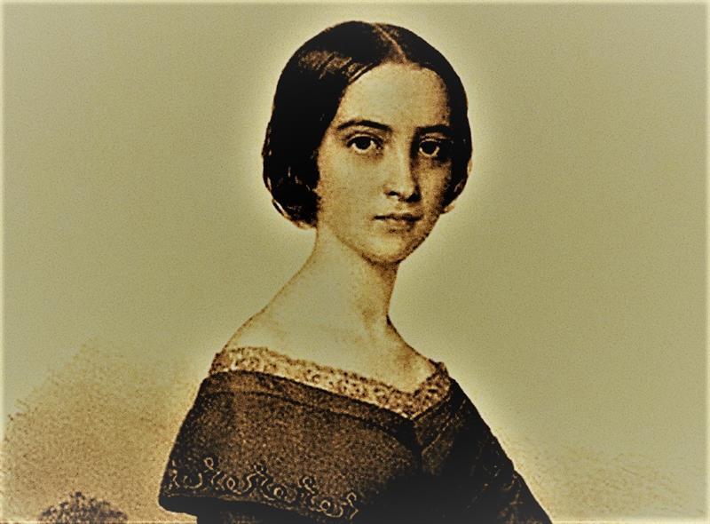1848. március 15. – Amikor a nők is felálltak a pipereasztal mellől