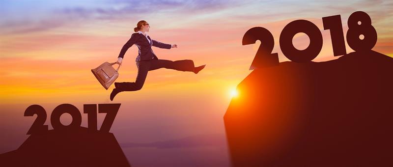 5 dolog, hogy jól zárd az évet