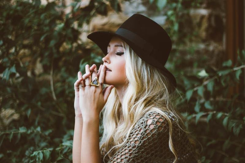 8 bizonyíték arra, hogy a nők erősek! - Felidéző