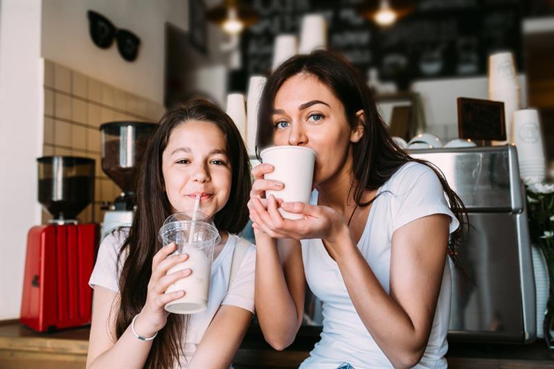 9 ok, hogy miért igyunk kávét - Felidéző