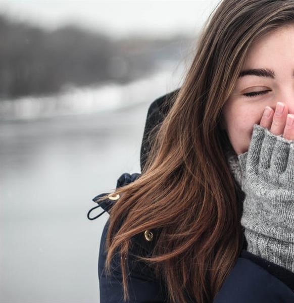A boldogság relatív - Vénuszunk megmutatja, mi okoz örömet!