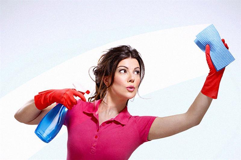 A takarítónők igazsága (Felidéző)