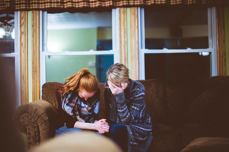 Amikor a testvéri szív megszakad - elmegy a kishúgom - Felidéző