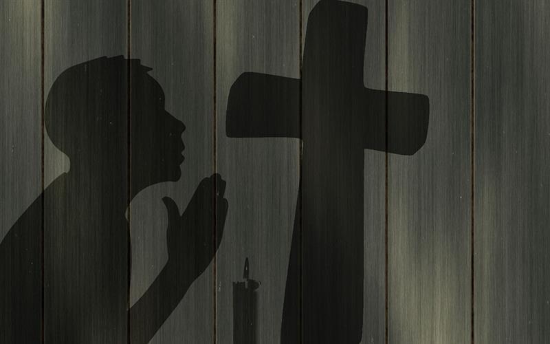 Az este verse - Ady Endre: Az Úr érkezése