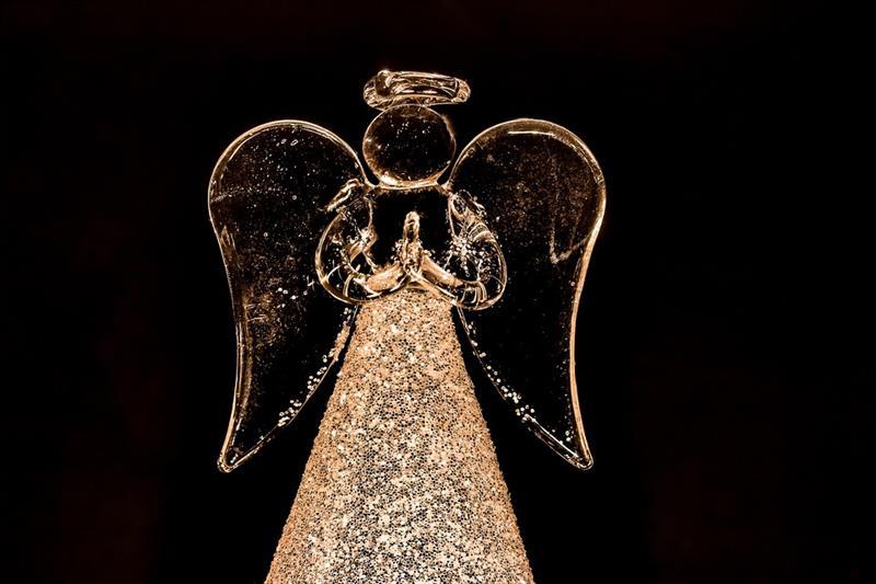 Az este verse - Áprily Lajos: Karácsony-est