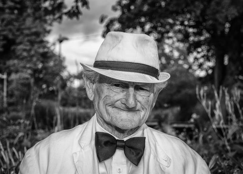 Az este verse - Áprily Lajos: Kérés az öregséghez