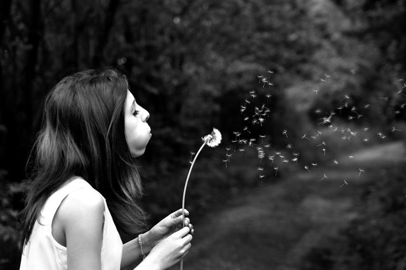 Az este verse - József Attila: A női szív