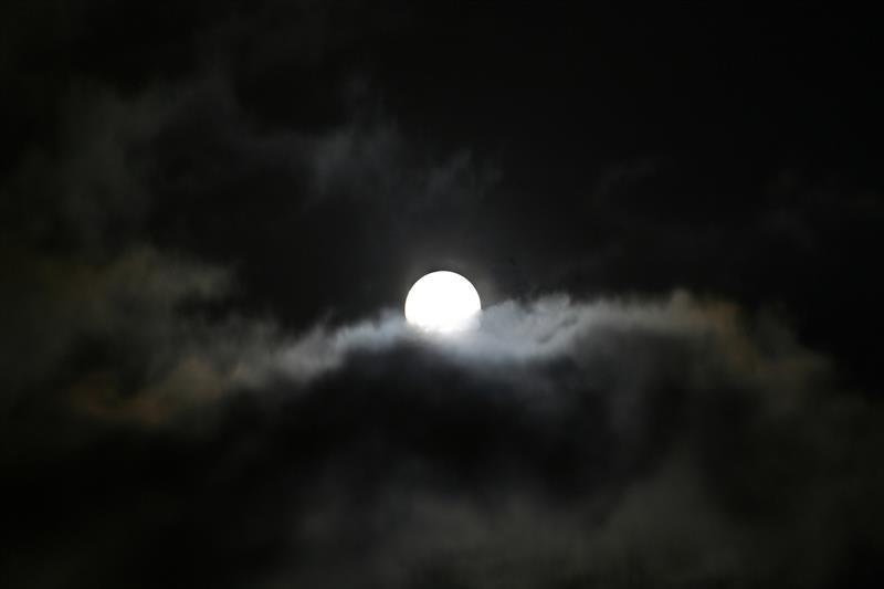 Az este verse - József Attila: Kész a leltár