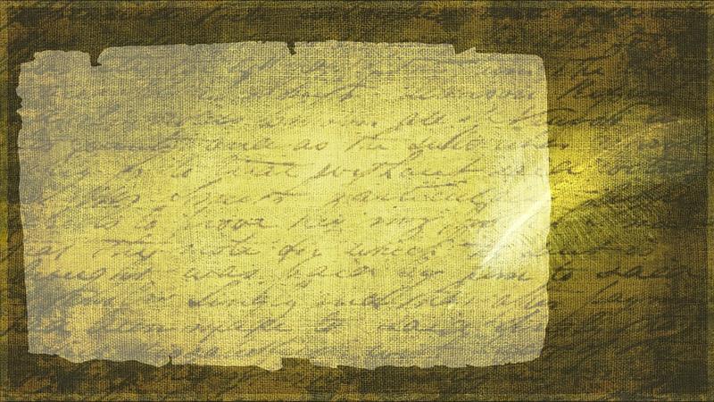 Az este verse - Kazinczy Ferenc: Írói érdem