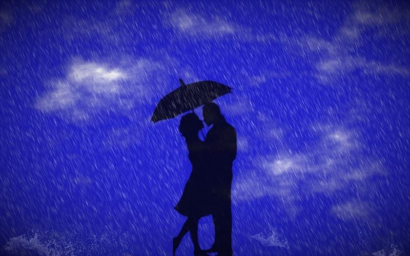 Az este verse - Lator László: Add nékem gyöngeségedet