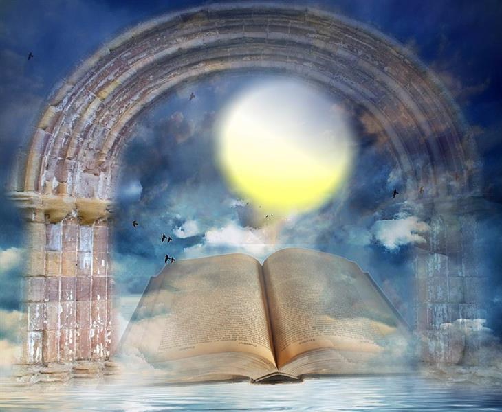 Az este verse - Nemes Nagy Ágnes: Álom