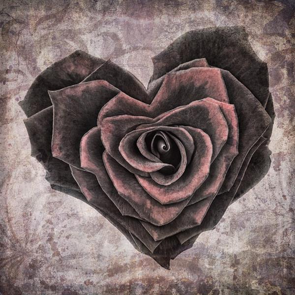 Az este verse - Szécsi Margit: Szerelem