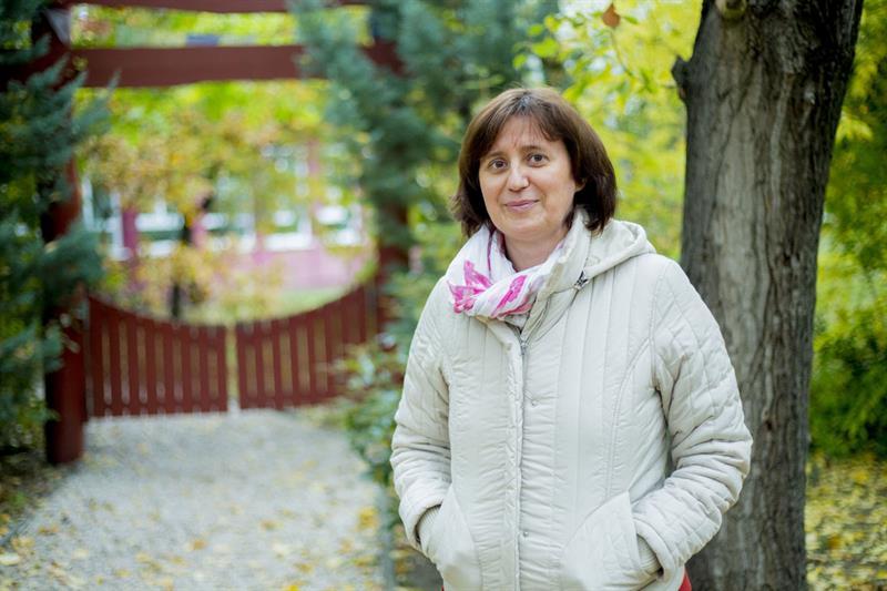 Bálint Csilla gyásztanácsadó: Az érzéseinket meg kell élni, ne akarjuk megúszni a fájdalmat!