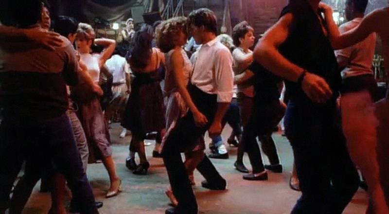 Dirty Dancing: 10 érdekesség, melyet talán nem tudtál a Piszkos táncról