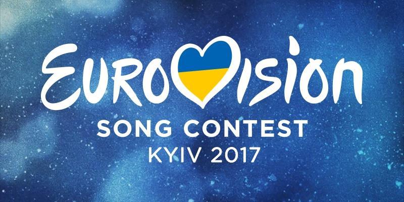 Eurovíziós Dalfesztivál: ez lenne Európa?