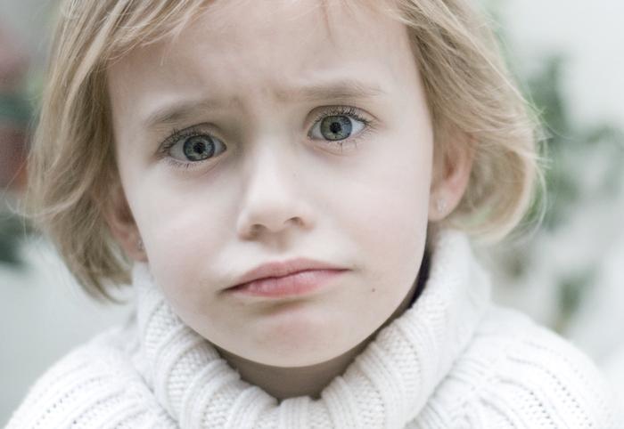 Figyelemhiány, hiperaktivitás, tanulási zavarok - De mi van, ha a szülő a beteg?