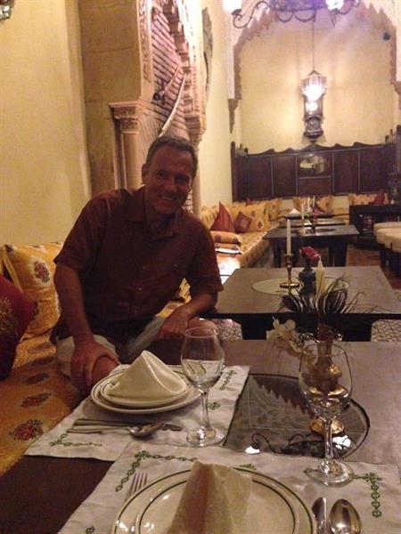 Frei Tamás: Magyarországon is lehet jól élni