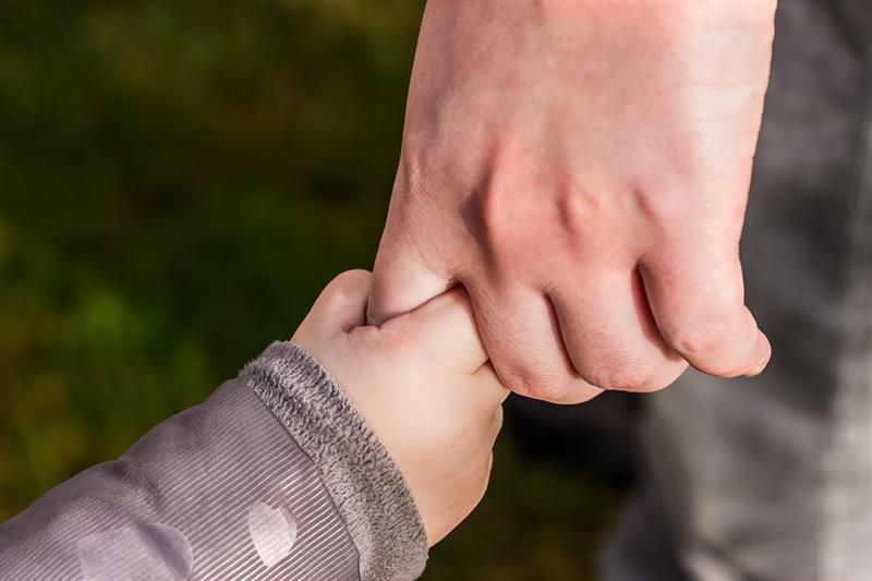 Ha nem mersz érzéseket, vágyakat megfogalmazni, a tested kegyetlenül jelez (Felidéző)