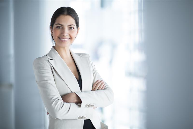 Hat pontban, mit nem tesznek a sikeres nők