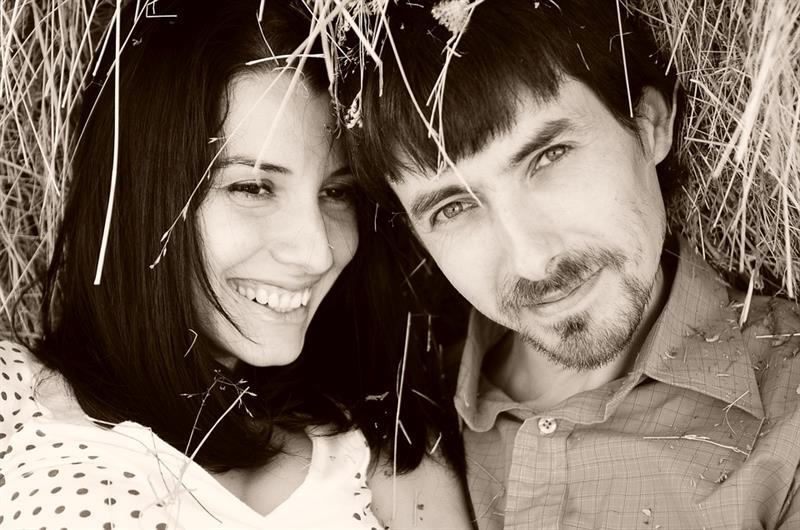 Házaspárbaj: 33 kérdés, melyek közelebb visznek a párodhoz! (Állítólag.)