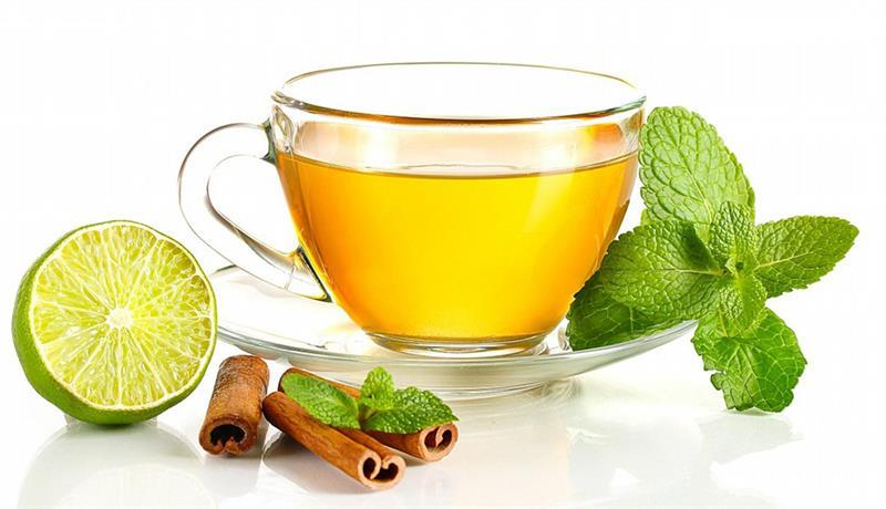 Hitted volna, hogy ennyi mindenre jó a tea? Megmutatjuk! (Felidéző)