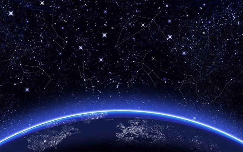 IGENÉLET horoszkóp: A tudatosság és humor hegyeket mozgathat