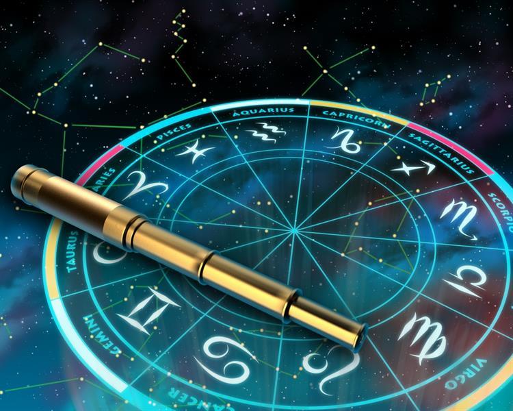 IGENÉLET horoszkóp: Augusztus első hete sem lesz eseménytelen