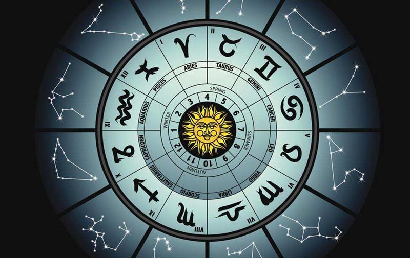 IGENÉLET horoszkóp: Augusztus kellős közepén szeszélyesek a csillagok