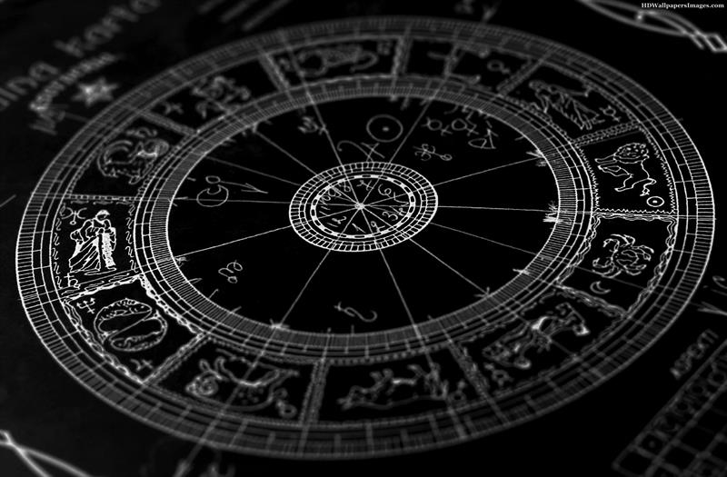 IGENÉLET horoszkóp: Már a szeptemberi újrakezdésre készülünk