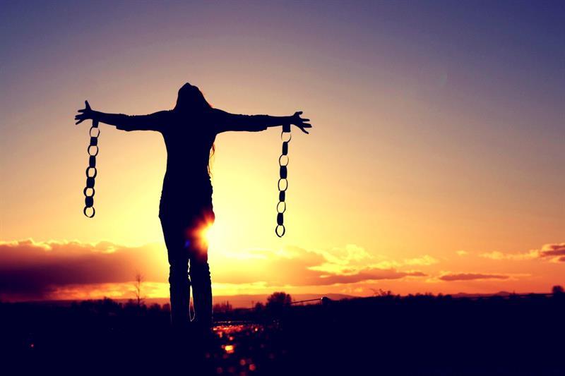 IGENélet teszt: Szabadság, szerelem? Melyik kell neked?