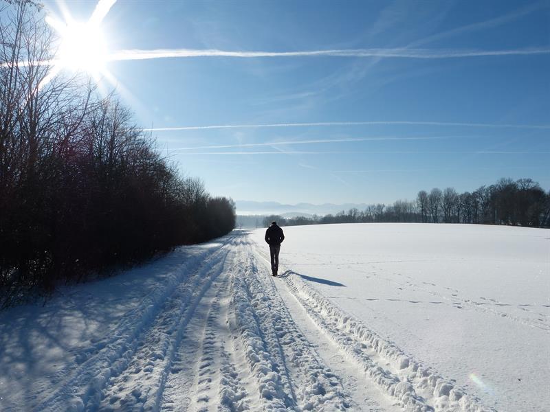 Így küzdj a téli depresszió ellen!