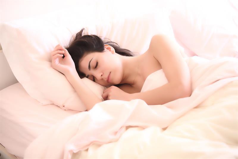 Jelek, amelyek arra utalnak, nem aludtunk eleget