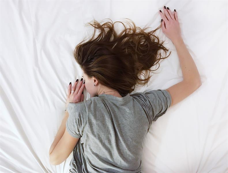 Külön ágy - halott vágy?