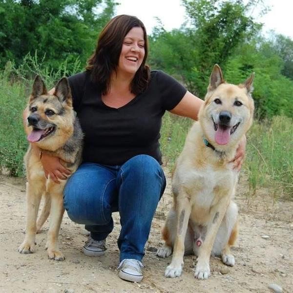 Légy te a falkavezér! Tósoki Heléna kutyaviselkedés-szakértővel beszélgettünk