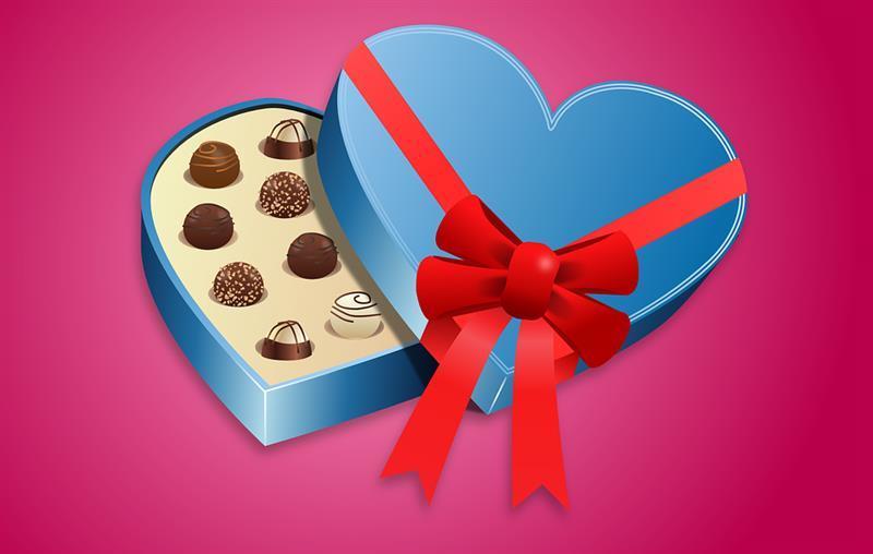 Mag, bor, csoki, tündérek – így ünneplik a Valentin-napot a nagyvilágban (Felidéző)