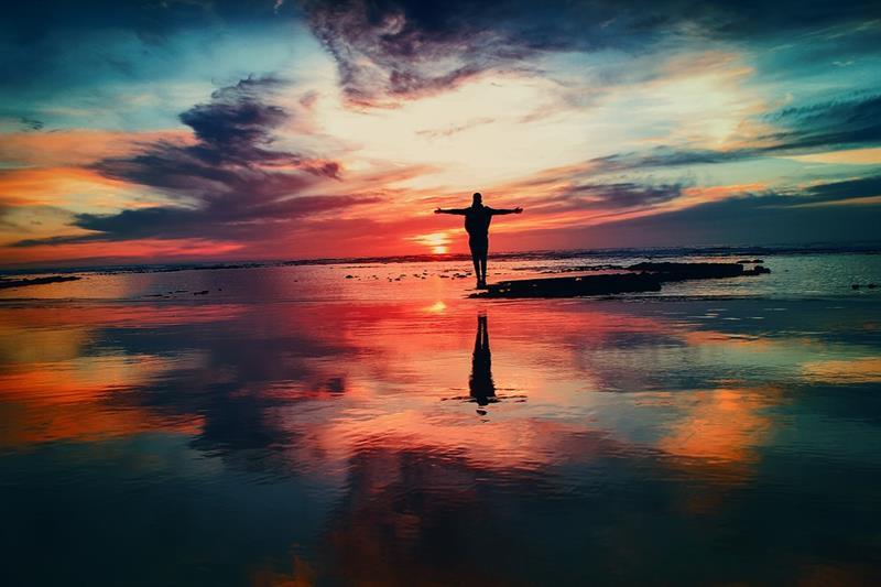 Mi a különbség az egészséges motiváció és az örök elégedetlenség között?