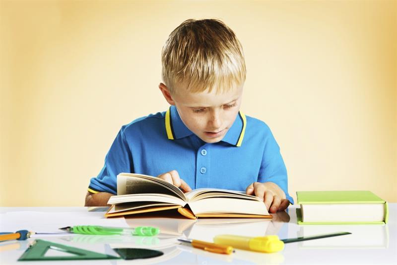 Milyen oktatási rendszer az, amelyben már a szülők is rettegnek a dolgozatírástól?