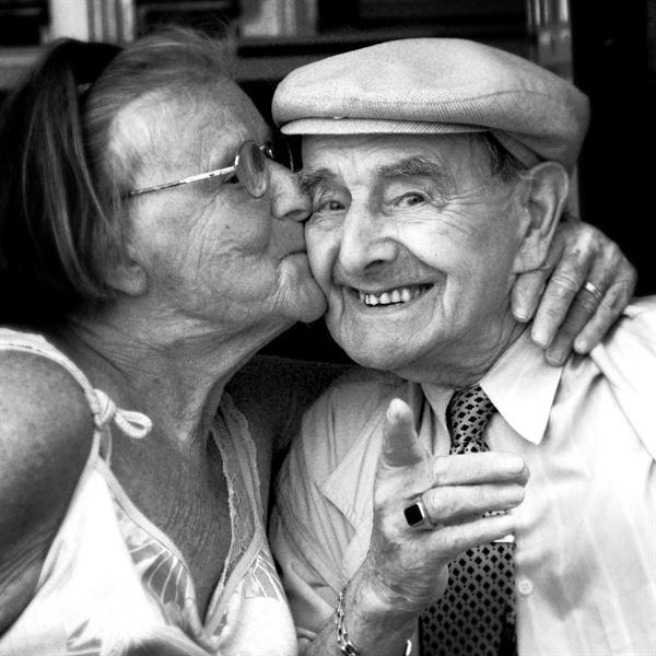 Négy apróság, amit a boldog párok naponta megtesznek