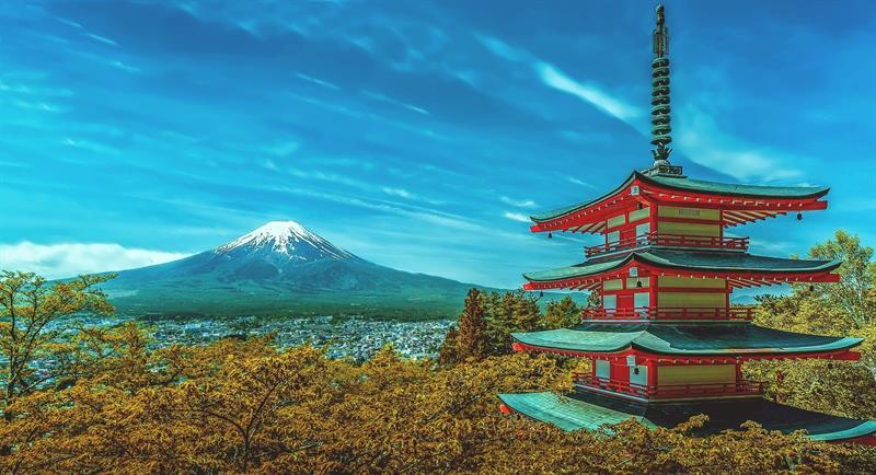 Okinava - a halhatatlanok szigetének titka