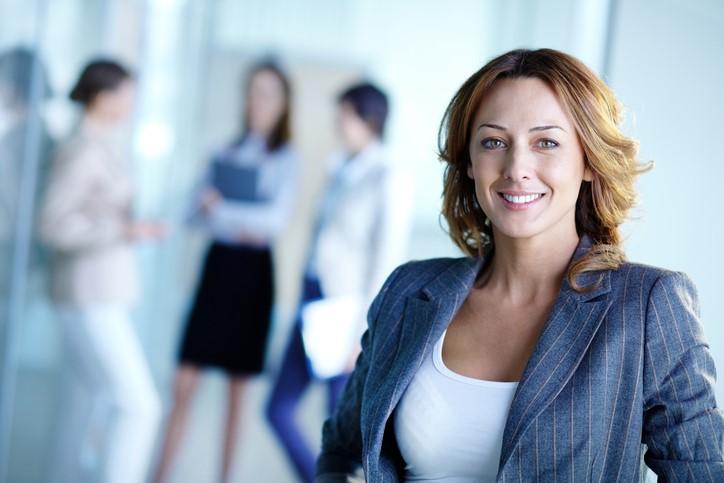 Öt jótanács, hogy ne menj a főnököd idegeire