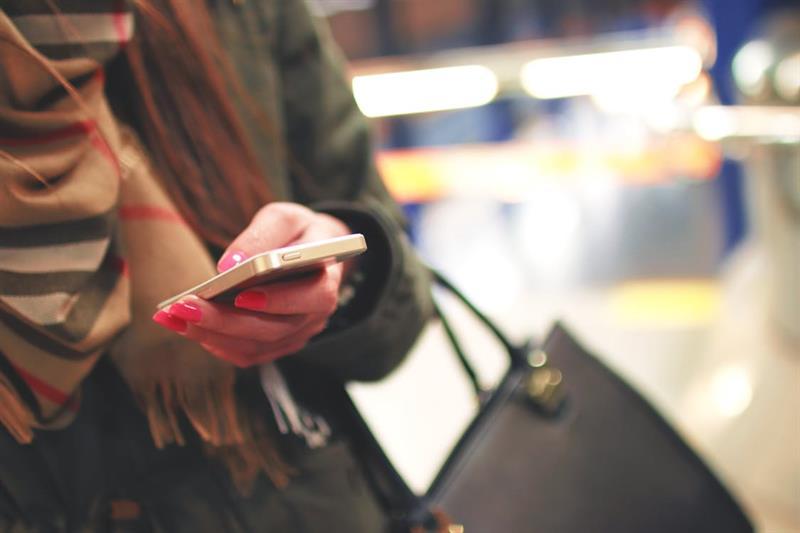 Sutba dobom a telefonom - van, amikor besokall az ember!