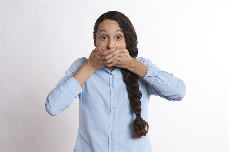 Szoktál pletykálni? Tudtad, hogy pozitív hatásai is vannak? - Felidéző