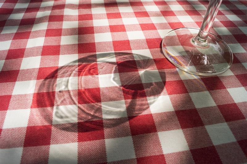 Szubjektív - Piros kockás terítők nyomában - Top5 budai étterem
