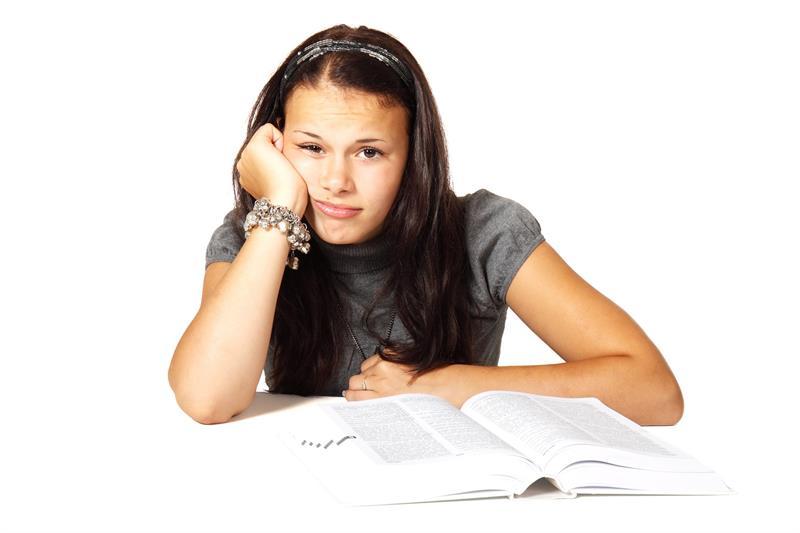 Utálatos tantárgyak, kimerült gyerekek - az oktatás hibái