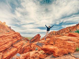 10 jó tanács, hogyan védd meg magad saját magadtól! (Felidéző)