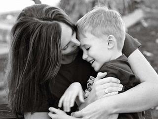 10 mondat, melyek közelebb visznek a gyerekedhez (vagy nem)