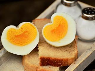 10+1 ok, amiért a tojás a legjobb dolog a világon