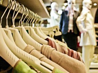 10+1 ruhadarab, amitől ne sajnálj megválni